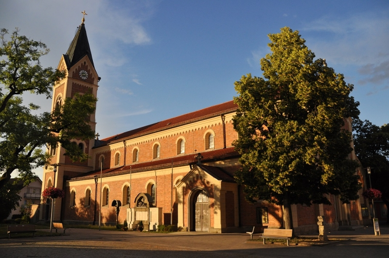 Kirche1_klein