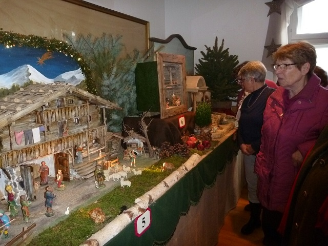 Krippenmuseum 160112_5