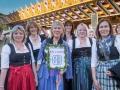 Volksfest_2016_Frauenbund-06