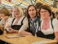 Volksfest_2016_Frauenbund-14