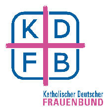 logo_kdfb_farbe