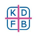 logo_kdfb_farbe_ohneschrift-150x150