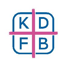 logo_kdfb_farbe_ohneschrift