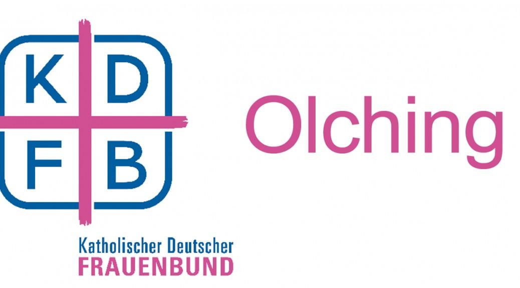 logo-1038x576