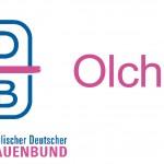 logo1-150x150