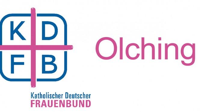logo1-672x372