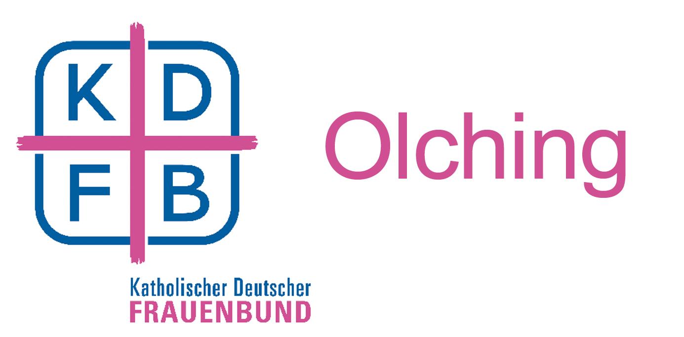 Katholischer Deutscher Frauenbund Olching